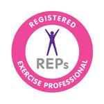 exercise register